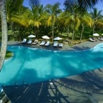 Nattika Beach Resort Swimming Pool