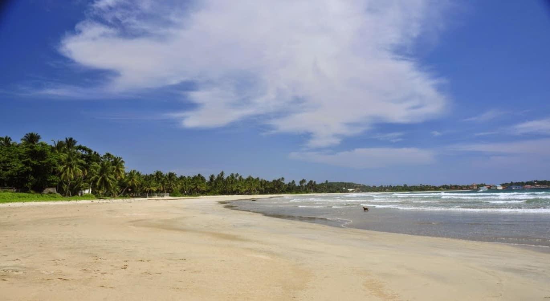 Ayurveda Sri Lanka