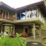 AyuSuwathaa Villa Thadi