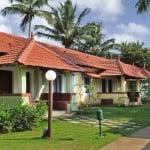 Devaaya Ayurveda & Nature Cure Center