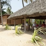 Erandia Marari Ayurveda Beach Resort