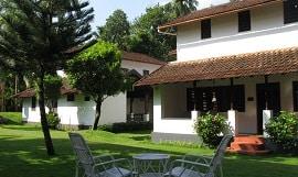Hariviahar Garten2