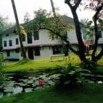 Harivihar Garten