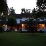 Harivihar Haus