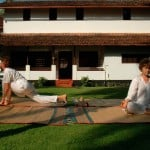 Harivihar Yoga