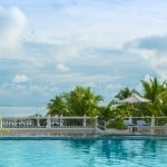 Isola di Cocco Beach Resort Swimming Pool