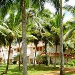 Isola di Cocco Beach Resort