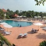 Isola die Cocco Beach Resort
