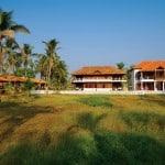 Meiveda Resort