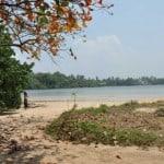 Muthumuni Ayurveda Beach Resort Umgebung