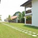 Muthumuni Ayurveda Beach Resort