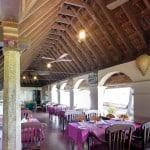 Soma Kerala Palace Restaurant
