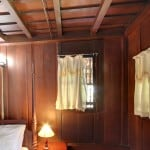 Soma Kerala Palace Zimmer