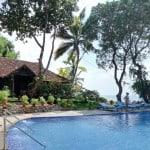 Somatheeram Ayurvedic Beach Resort