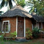Somatheeram Ayurvedic Health Resort Special Cottage