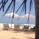 Villa Lanka Pearl Strand