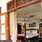 Villa Lanka Pearl