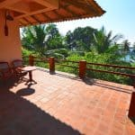 eva-lanka-resort-bungalow-3
