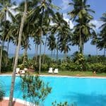 eva-lanka-resort-swimmingpool-2