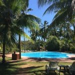 eva-lanka-resort-swimmingpool-3