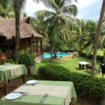 manaltheeram-ayurvedic-beach-resort-swimmingpool 2