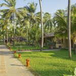 Sitaram Beach Retreat Luxury-Cottages1