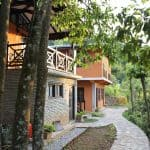 Begnas Lake Resort & Villas Ayurveda Center