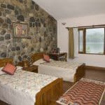 Begnas Lake Resort & Villas Deluxe Room