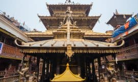 Patan-Lalitpur