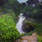 Pokhara_Devis Falls