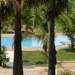 Shakti Vani Ayu Swimmingpool 2