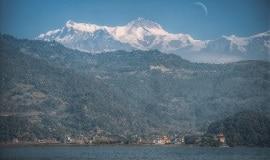 Ayurveda Nepal