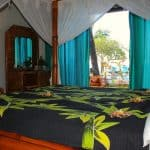 Holiway Garden Resort _Bungalow3