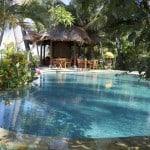 Prana Veda Sanctuary Bali Swimmingpool3