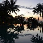 Prana Veda Sanctuary Bali Swimmingpool4