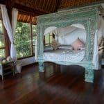 Prana Veda Sanctuary Bali Zimmer3