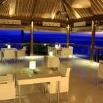 Shunyata Villas Bali
