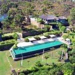 Shunyata Villas Bali1