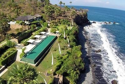 Shunyata Villas Bali2