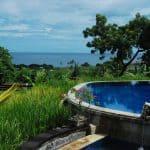 Zen Resort Bali Aussicht1