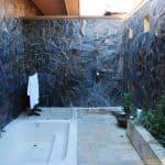 Zen Resort Bali Badezimmer