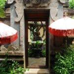 Zen Resort Bali Spa Bereich1