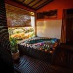 Zen Resort Bali Spa Bereich2