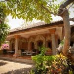 Zen Resort Bali Villa2