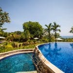 Zen Resort Bali Swimmingpool
