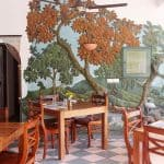 Kingdom Ayurveda Resort_Restaurant1