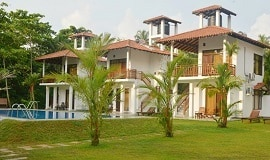 Hiru Aadya Ayurveda Retreat_Ansicht2