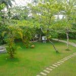 Hiru Aadya Ayurveda Retreat_Garten1