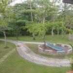 Hiru Aadya Ayurveda Retreat_Garten2