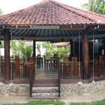 Hiru Aadya Ayurveda Retreat_Restaurant1